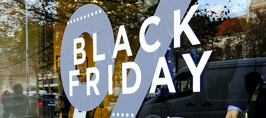 Black Friday 2020: deel je top- en nepdeals