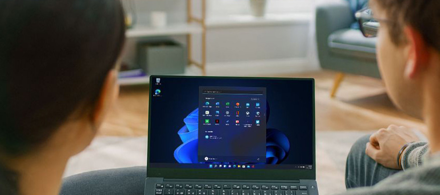 Windows 11: vragen en antwoorden