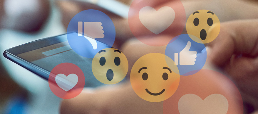 Heb jij recht op geld van Facebook?