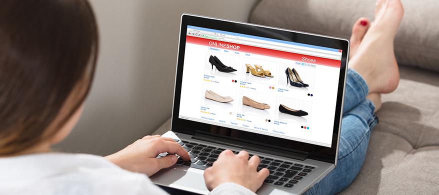 Webwinkelfraude: niks besteld, toch de rekening