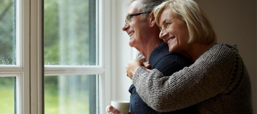 Pensioenautoriteit gewenst