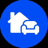 Woning & Huishouden