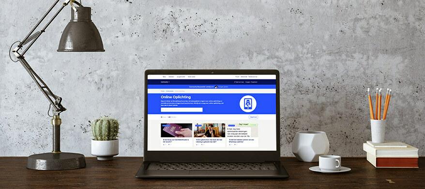 Online Oplichting: voor al je vragen over online oplichting