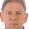 J. van der Ent