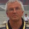 Don van Riet