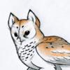 OwlGriffin