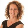Wendy van den Elshout
