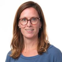 Ingrid Zuurmond
