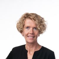 Barbara van der Est