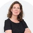 SandraMolenaar