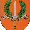 J.E.C.M. van Wezer