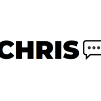 Chrisdb