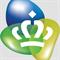 KPN Webcare