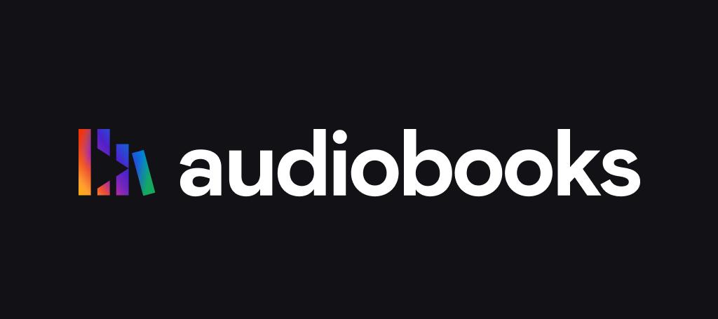 Deezer Audiobooks: Das Interview des Teams!