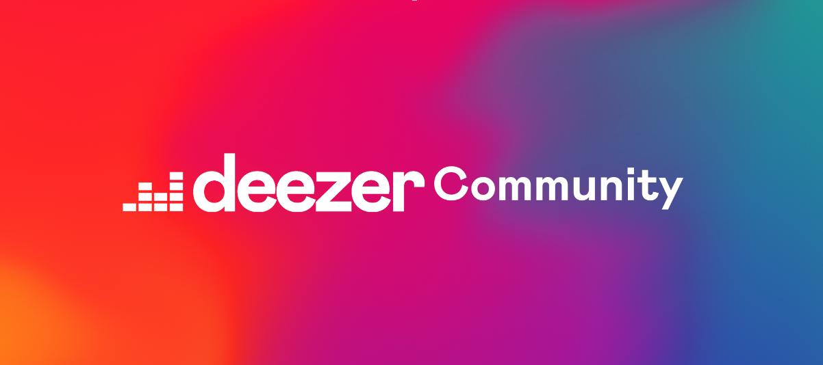 Tipp: Angebotsvergleich Deezer 2021