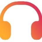 Hörbücher & Podcasts