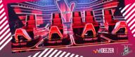 """Deezer ist offizieller Partner von """"The Voice of Germany"""""""