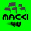 macki4u