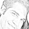 Pedro Jorge Matos