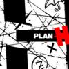 Plan H