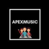 Apexmusic - Official
