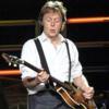 Paul66