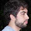Tiago Faustino