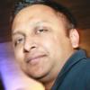 abinash9206