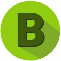 Bogdan7676