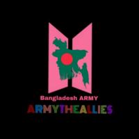 Armytheallies