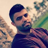 Mohammed sachit