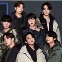 BTS Army Fan Lover