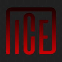 iCeCoCaCoLa64