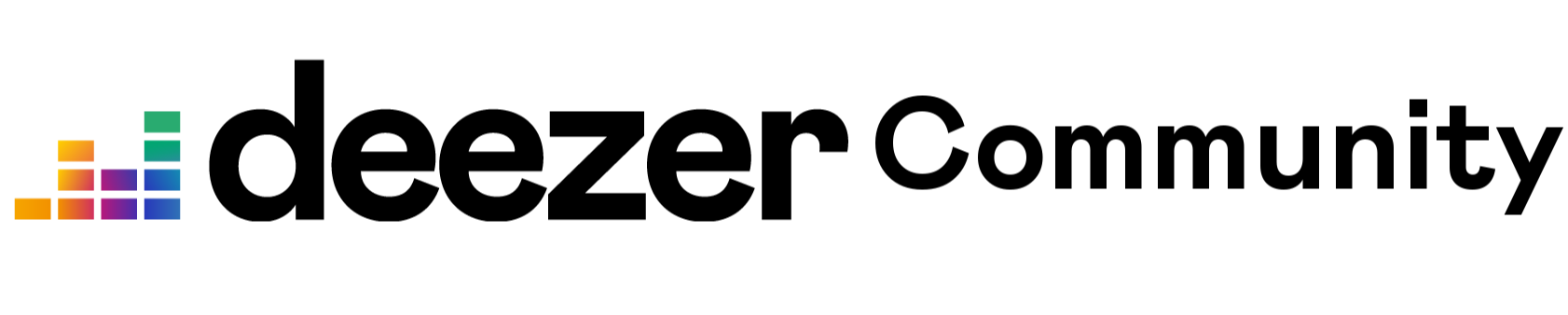 deezer-es Logo