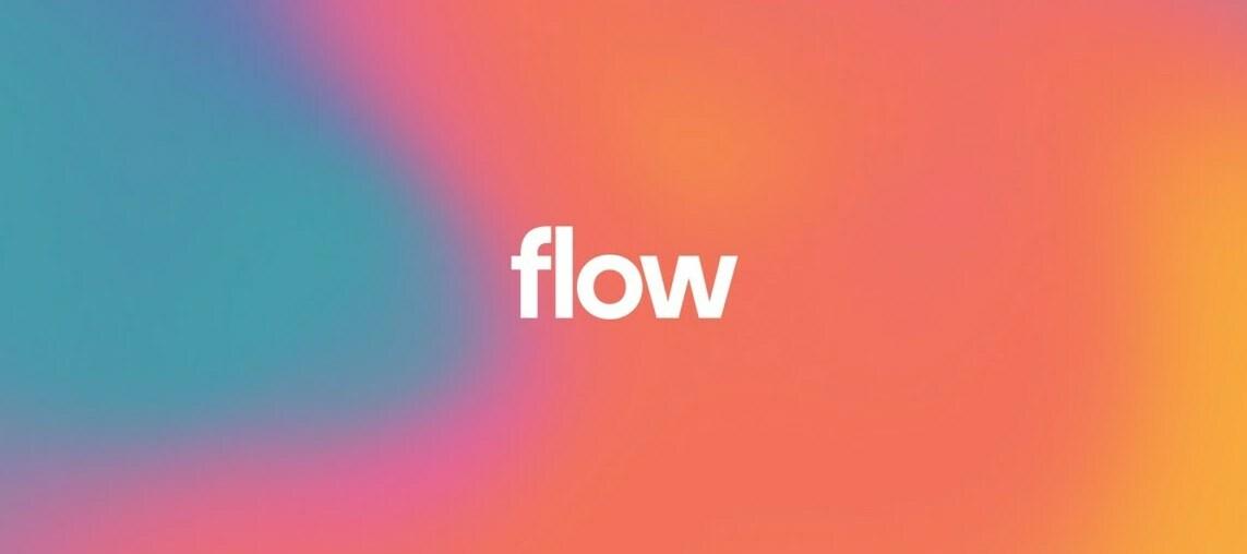 Comment améliorer la qualité de mon Flow sur Deezer ?
