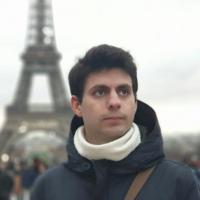 Claudio Esposito