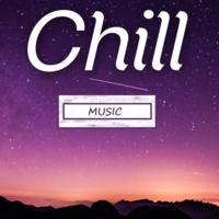 Keye A Chill Music