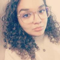 Leila Deezer