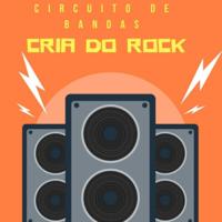 cria do rock