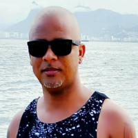 DJ Nenno