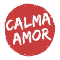 Calma Amor