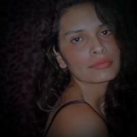 Carol Vasconcelos