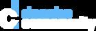 docebosuccess-en Logo