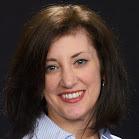 Cindy McElhinney