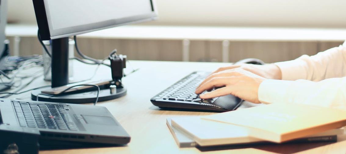 UKK: Internetpalvelupaketti eli maksullinen sähköpostisopimus