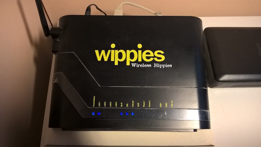 Wippies.Fi