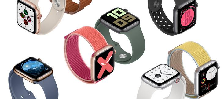MultiSIM palaa Elisan valikoimiin – saatavilla Apple Watch -älykelloihin