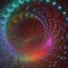 Valo-olento