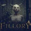 Fillory