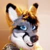 Repo-Fox
